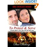 Protect Contemporary Christian Romance ebook