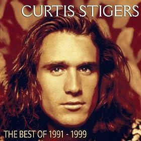 Best Of 1991-1999