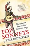 Pop Sonnets: Shakespearean Spins on Y...