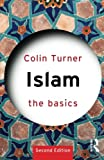 img - for Islam: The Basics book / textbook / text book