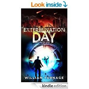 http://www.amazon.com/Extermination-Post-Apocalyptic-Thriller-Book-ebook/dp/B00CO9Z5JQ/ref=zg_bs_digital-text_f_41