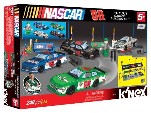 knex-nascar-dale-jrs-garage-building-set