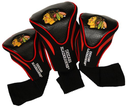 nhl-chicago-blackhawks-3-pack-contour-headcovers