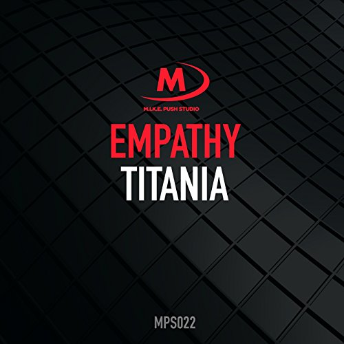Titania (Extended Mix)