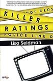 img - for Killer Ratings: A Susan Kaplan Mystery book / textbook / text book