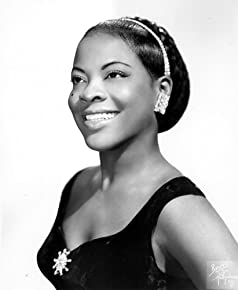 Image of LaVern Baker