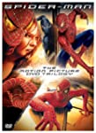 Spider-Man 1-3 (Widescreen) 3-Pack En...