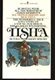 img - for Tisha: The Story of a Young Teacher book / textbook / text book