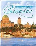 echange, troc Sylvain Harvey - Histoire de voir Québec