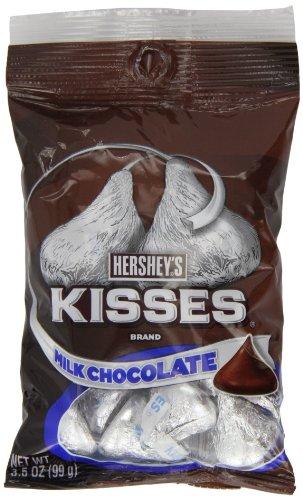 hersheys-kisses-99-g-pack-of-4