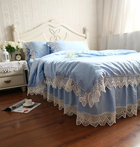Victorian Comforter Sets front-1077715