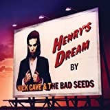 Henrys Dream (CD/DVD)