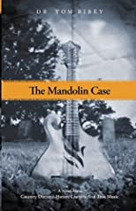 The Mandolin Case
