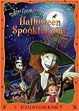 echange, troc Scary Godmother Halloween Spooktakular [Import USA Zone 1]