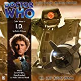 Eddie Robson Doctor Who - I.D. and Urgent Calls (Big Finish Adventures)