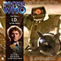 Doctor Who - I.D. and Urgent Calls (Big Finish Adventures)