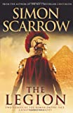 Simon Scarrow The Legion