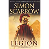 The Legionby Simon Scarrow