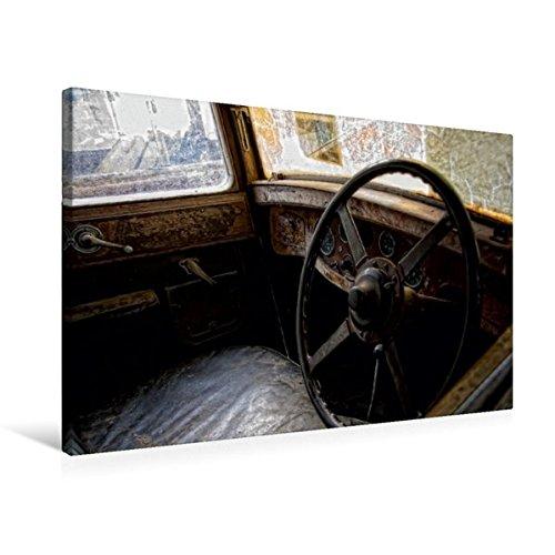 premium-textil-leinwand-75-cm-x-50-cm-quer-interieur-wandbild-bild-auf-keilrahmen-fertigbild-auf-ech