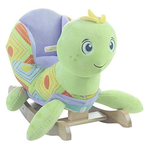 Rockabye-Sammie-Sea-Turtle-Ride-On