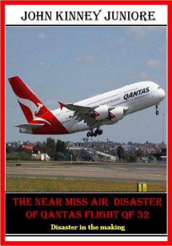 qantas-qf-32-the-flying-kangaroo-english-edition