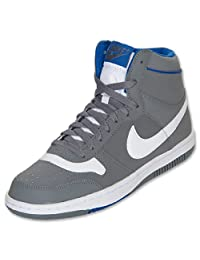 Nike Sky Team '87 MID #554998-002