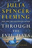 Through the Evil Days: A Clare Fergusson/Russ Van Alstyne Mystery (Clare Fergusson and Russ Van Alstyne Mysteries)