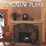 Bungalow Plans - 1586851470