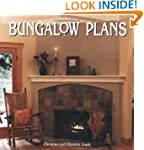Bungalow Plans: Thirty Bungalow Plans...