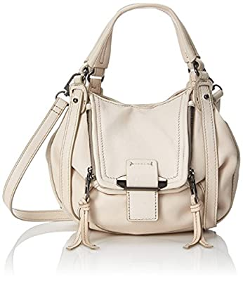 Kooba Handbags Mini Jonnie Cross Body Bag