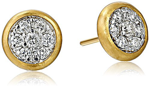 GURHAN-Moonstruck-Diamond-Stud-Earrings-35-cttw-G-H-Color-SI1-SI2-Clarity
