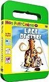 echange, troc L'Age de glace - DVD Kid's play