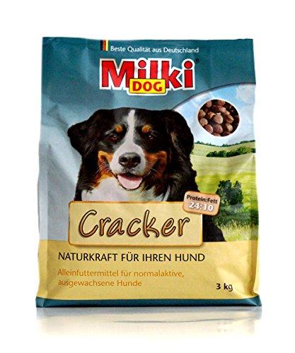 milki-dog-cracker-3kg