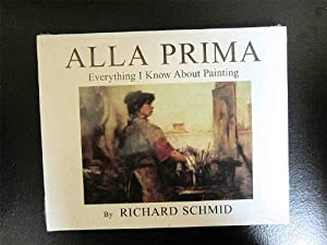 Richard schmid books ebay