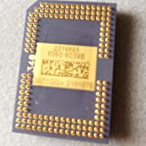 High Quality DLP Projector DMD Chip 8060-6238B 8060-6239B 8060-6038B 8060-6039B 8060-6338B 8060-6339B For Mitsubishi Toshiba DELL VIVITEK
