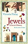 Jewels: A Secret History