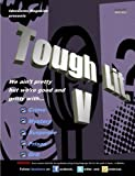 img - for TOUGH LIT. V (IdeaGems Magazine, Tough Lit. Series Book 7) book / textbook / text book