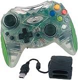 Xbox Pro Mini Wireless Controller