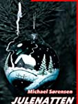 Julenatten: - En julenovelle