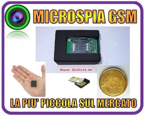 nanospia-gsm-microspia-funzione-recall-ascolto-da-cellulare-vox