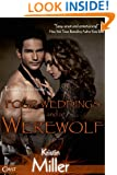 Four Weddings and a Werewolf (Entangled Covet) (Seattle Wolf Pack Book 1)
