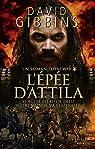 Total War : L'�p�e d'Attila