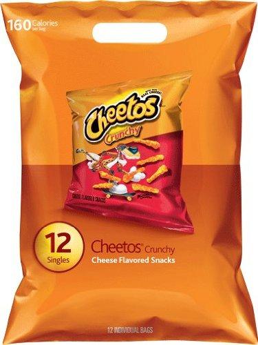 cheetos-knusprige-kase-aromatisierte-snacks-12-einzelne