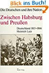 Die Deutschen und ihre Nation Bd. 2;...