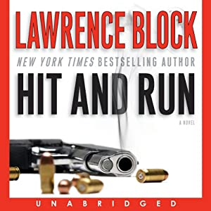 Hit and Run | [Lawrence Block]