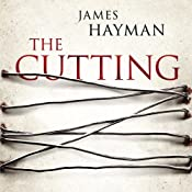 Hörbuch The Cutting