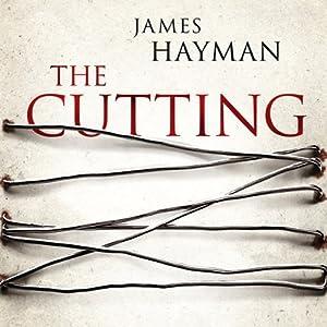 The Cutting Hörbuch