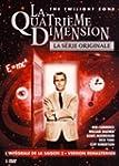 La quatri�me dimension (1959): L'int�...