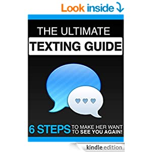 The ultimate texting guide