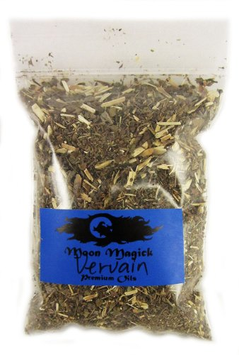 vervain-raw-herb